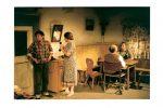 Holzers Peepshow (1993) © OVTP