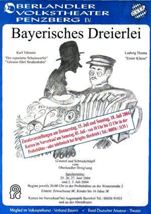 Bayerisches-DreierleiWeb