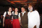 Die Originale und die Wiedergänger: Elke und der Wiggal - © OVTP / da