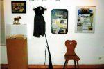 Ausstellung zum 100-jährigen © OVTP