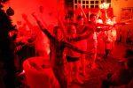 Der Tanz vor dem Abschluss-Fiasko © OVTP / gp