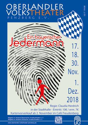 Jedermann-Plakat-klein-Web
