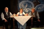 Opern auf Bayrisch © OVTP / gp, R. Richter