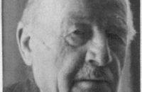 Georg Stöger Ostin; Autor und Ehrenmitglied