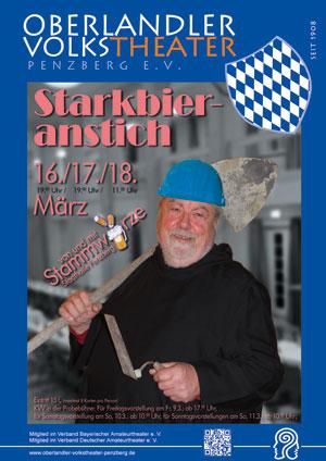 starkbier-18-plakat-web