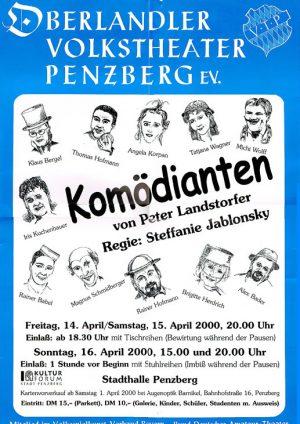 2000-Plakat-Die-Komödiantenweb
