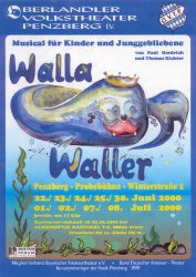 2000-Walla-Waller-Plakatweb