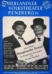 2002-Hauptsache-Ernst-Plakat-Web