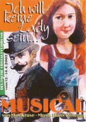 2002-Lady-Plakat