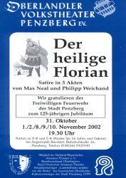 2002_Florian-Plakat-web