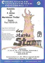 2003-Starker_Stamm-Plkt