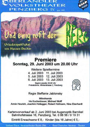 Berg_Plakat_web