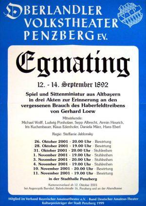 Egmating-Plakatweb