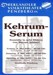 KerumSerum_Plakat-web