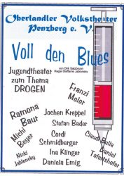 Voll-den-Blues-Flyer-web