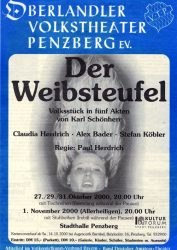 Weibsteufel_Plakatweb