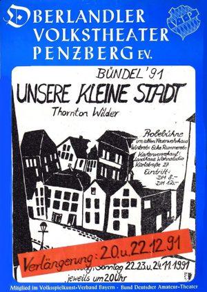 1991-Unsere-Kl-Stadt-web