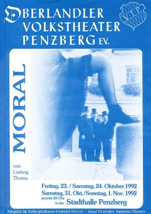 1992_11-Moral-Flyerweb