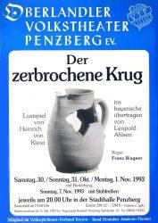 1993-Der-zerbrochene-Krug-Plakat-web