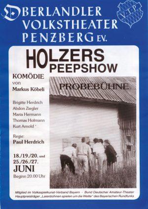 1993-Holzers-Peepshow-Plkt-Web