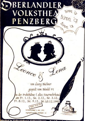1995_12-Prgr-Leonce-und-Lena-Plakatweb