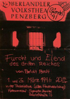 1996_03-Prgr-Furcht-u-Elend-d-3-Reiches-Plakatweb