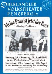 1996_04-Meine-Frau-ist-jetzt-der-Boss-Plkt-Web