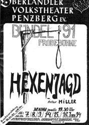 Hexenjagd-Plakat-SW-Web