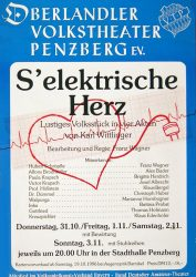 s'elektirsche-Herz-Plkt-Web