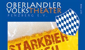 Starkbier 2019 Plakat-Halb Web