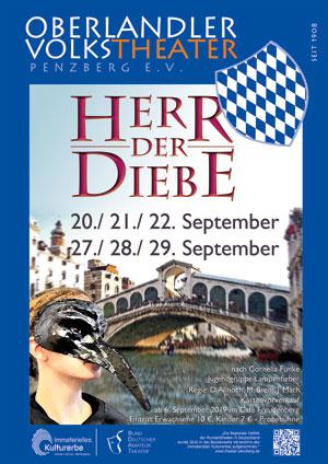 HerrDerDiebe-Plakat-web