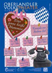 Heisse-Nummer-Plakat-Web