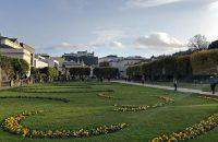 Salzburg © da/ovtp