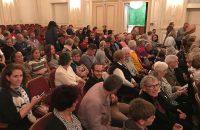 Marionettentheater Salzburg © da/ovtp