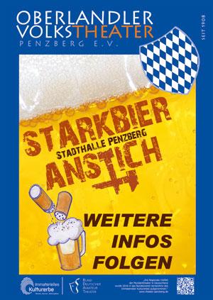Starkbier20-NOT-Plakat-web