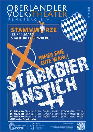 Sktb-2020-Plakat-Web