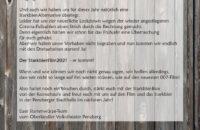 Plakat-StkbFlyer-GiveawayRücksWeb