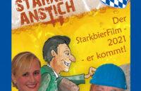 Plakat-StkbFlyer-Giveawayweb
