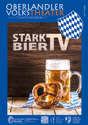 Plakat-StkbFilm-Web